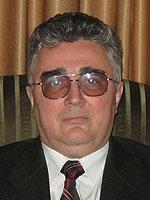 Александров М Г