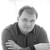 Экспертный клуб Александр Чернявский