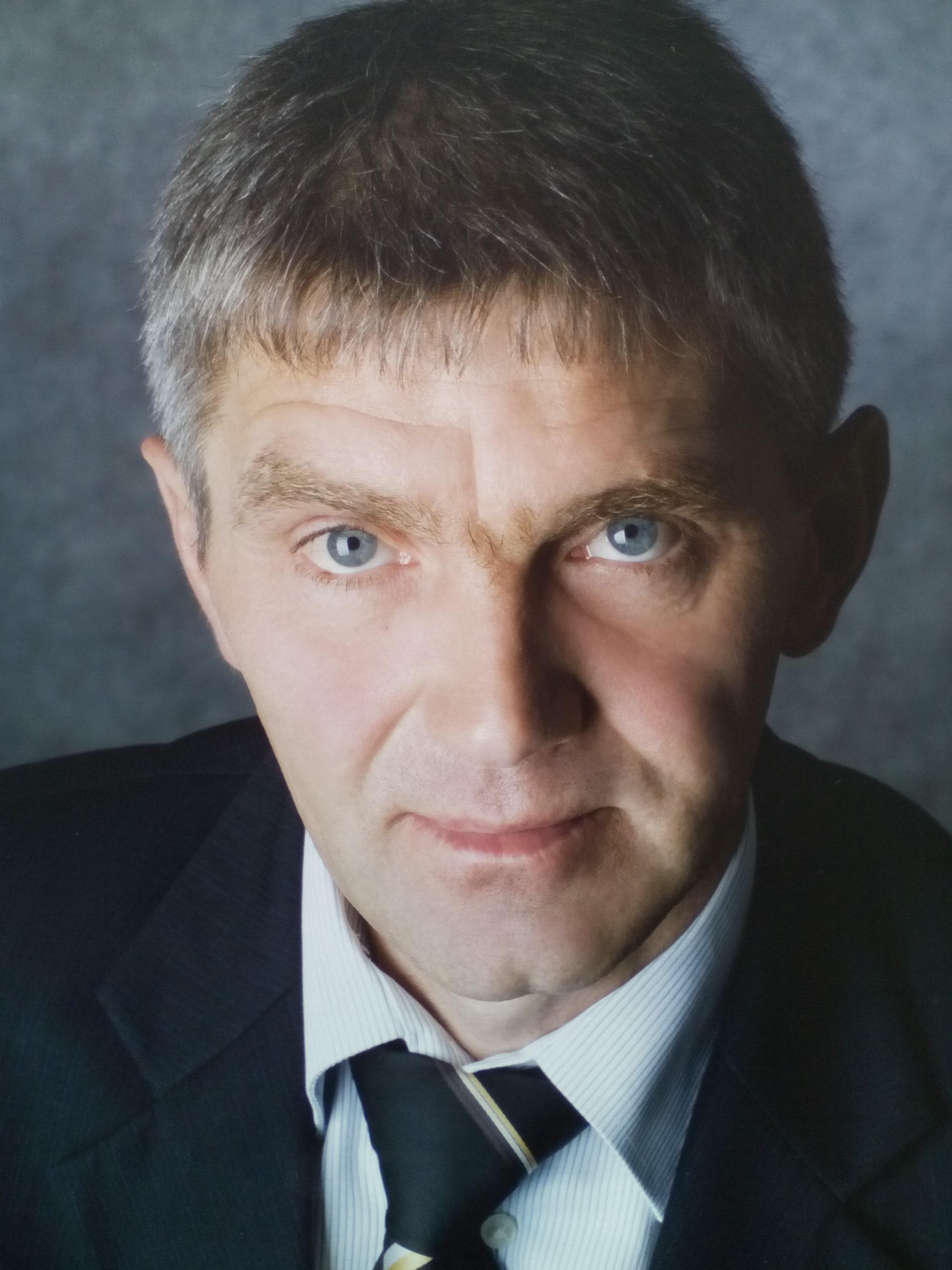 Евгений Пащенко Экспертный клуб Комитет развития
