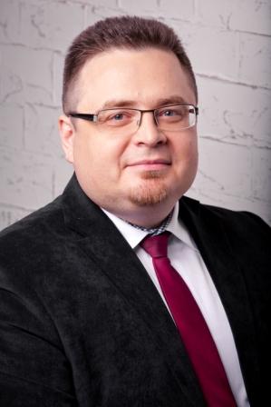 Павел Клачков евразийская интеграция