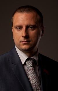 Андрей Селезнев Экспертный клуб Комитет развития