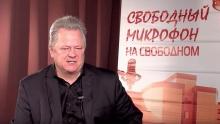 Аватар пользователя Голованов Дмитрий Владимирович