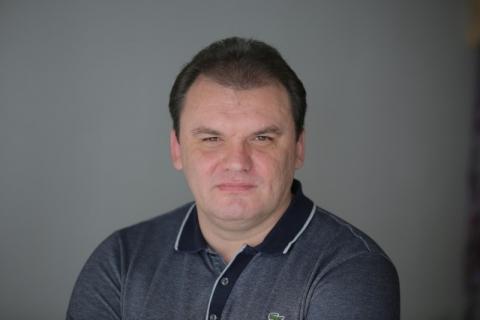 Аватар пользователя Чернявский Александр Александрович