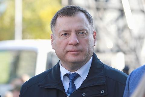 Аватар пользователя Швыткин Юрий Николаевич
