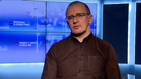Аватар пользователя Агафонов Андрей Юрьевич