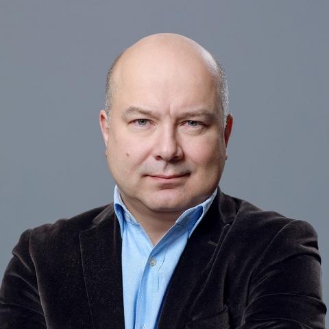 Аватар пользователя Абрамов Константин Валерьевич