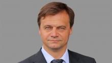 Аватар пользователя Дроздов Виталий Александрович