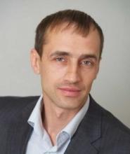 Аватар пользователя Быков Валерий Геннадьевич