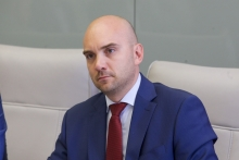 Аватар пользователя Васильев Егор Евгеньевич