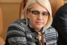 Аватар пользователя Курамшина Елена Вячеславовна