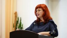 Аватар пользователя Андрияшкина Оксана Николаевна