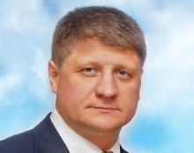 Аватар пользователя Веневцев Сергей Иванович