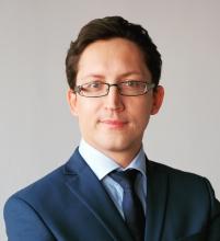 Аватар пользователя Жамилов Руслан Равильевич