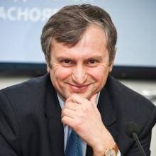 Аватар пользователя Гуреев Константин Юрьевич