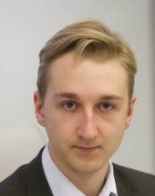 Аватар пользователя Кистерский Константин Александрович