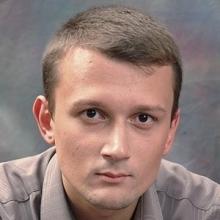 Аватар пользователя Бобров Леонид Александрович