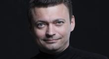 Аватар пользователя Дунаев Андрей Валерьевич
